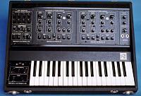 Custom Oberheim 8 voice-oberheim-ob-2voice-black3.jpg