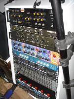 Gear Porn thread - pics of your slutty setups-dsc00331.jpg