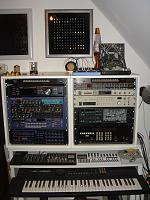 Gear Porn thread - pics of your slutty setups-dsc00338.jpg