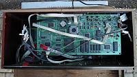 Roland D-10 / D-110 firmware-dsc00080.jpg