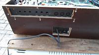 Roland D-10 / D-110 firmware-dsc00082.jpg