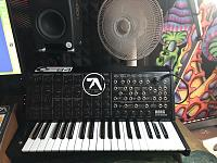 What Synths, Samplers and Drum Machines should Behringer make?-ms20.jpg
