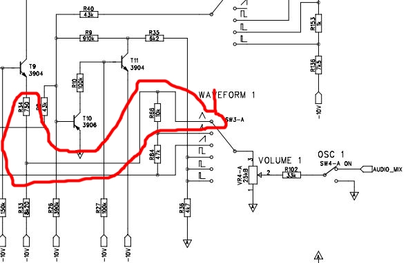 behringer model d page 278 gearslutzbehringer model d behri_osc jpg