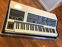 Baloran 'The River' Synthesizer-img_1716.jpg