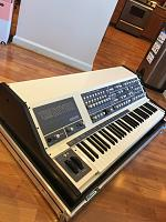 Baloran 'The River' Synthesizer-img_1717.jpg