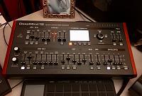 February 2019 New gear thread.-95d2fc8d-86ab-48ef-935d-8dfe5235cea3.jpg