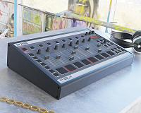 ISLA Instruments SP2400-3d11a358-a368-4d87-961b-509286e07208.jpg