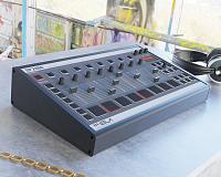 ISLA Instruments S2400-3d11a358-a368-4d87-961b-509286e07208.jpg