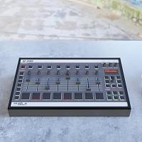 ISLA Instruments S2400-922f0238-8692-422c-8b65-727714bab923.jpg