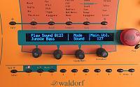 Waldorf Microwave XT-blue-xtk-screen.jpg