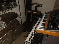 Why there's so little interest around here in keyboards?-img_20190315_063331591.jpg