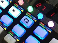 Icon Platform Nano DAW controller @Dancefair 2019-e4cb25fd-21b1-4064-ae1e-a819c112bc3f.jpg