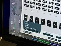Icon Platform Nano DAW controller @Dancefair 2019-68c04ea3-1495-446a-a9bc-95419cd97a83.jpg