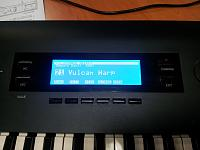 Troubleshooting an Alesis A6 Andromeda - No Boot-50.jpg