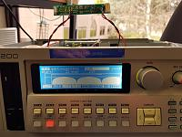 Troubleshooting an Alesis A6 Andromeda - No Boot-20190324_160844.jpg