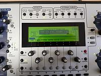 Troubleshooting an Alesis A6 Andromeda - No Boot-20181027_122527.jpg