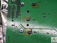 Troubleshooting an Alesis A6 Andromeda - No Boot-15.jpg