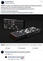 Black Corporation Xerxes 8 Voice Poly-screen-shot-2019-04-17-16.04.58.jpg