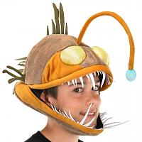 Synthesizer UX - Why they make me use my nose for latch ???-291640-elope-angler-fish-hat_kid__18182.1493922445.1280.1280.jpg