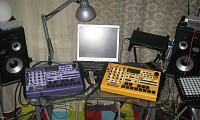 Does anyone else here feel like synthesizers quit being interesting after about 1979?-52956362_2209112222443994_6962441320266727424_n.jpg