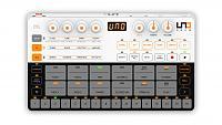 IK Multimedia Uno Drum-1_unodrum_top.jpg