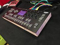 Superbooth19: Xirid Sequencer-xirid-sequencer-side.jpg