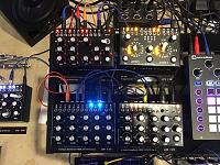 Superbooth19: REON comes to Europe: Driftbox and Wizlink (prototype)-reon-driftbox.jpg