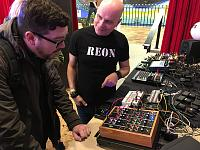 Superbooth19: REON comes to Europe: Driftbox and Wizlink (prototype)-reon.jpg