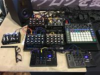 Superbooth19: REON comes to Europe: Driftbox and Wizlink (prototype)-driftbox-reon.jpg