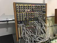 Syntonovo & TINRS Fenix 4 monster synth-9fa9ec20-287e-4be0-93e1-56203c573220.jpg
