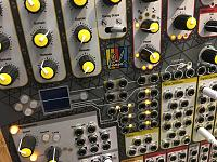 Syntonovo & TINRS Fenix 4 monster synth-853fd1cf-ef1c-4e1b-ae7d-21905a4932b9.jpg