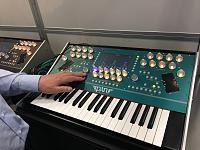 Syntonovo Pan: Biggest sounding synth of the Superbooth?-syntonovo-groen-kleurtjes.jpg