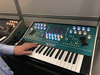 Syntonovo Pan: Biggest sounding synth of the Superbooth?-syntonovo-groen.jpg