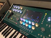 Syntonovo Pan: Biggest sounding synth of the Superbooth?-syntonovo-kleurtjes.jpg