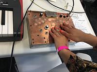 SOMA Laboratory Pipe and more-lyra8-koper-instrument.jpg