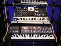 Baloran 'The River' Synthesizer-baloran-theriver-indestudio-1.jpg