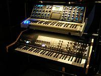 Baloran 'The River' Synthesizer-baloran-theriver-indestudio-2.jpg