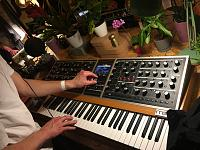 The Moog Experience (pictures)-moog-one.jpg