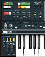 Behringer Yamaha CS 80 clone (DS 80)-controls.jpg