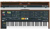 Behringer Yamaha CS 80 clone (DS 80)-ds80.jpg
