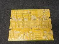 Behringer's New Synth (ARP 2600 clone?)-6eb71f8e-46e3-4e58-90e7-70461b98fce0.jpg