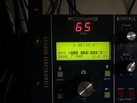 S.E. SE-1X RAM sound banks scrambled-2dd460ab-9160-4fe8-9bfa-2de138b2d8ad.jpg