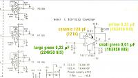 Yamaha CS 60 - pitch drops on release-sh-caps-01.jpg