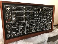 The Rolls Royce of Mono synths...GRP A4-img_4524.jpg