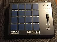Old Akais are sexy - the ultimate Akai thread-mpd18.jpg