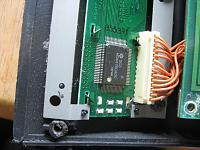 TX7 display with backlight-img_1224.jpg