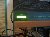 TX7 display with backlight-img_1235.jpg