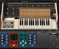 What Mellotron sound is this?-record_mellotron_v_edited_short_attack_organ.jpg