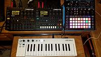Synths that DELIVER!  .. your most productive machines!-setup_071919_small.jpg