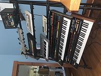 Syncing a Daw to my TR-909, TB-303 and Juno 6-400b62a3-a15d-4d8b-88ee-a9e6a7a27a93.jpg